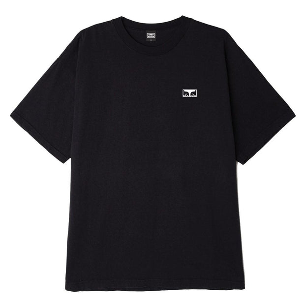 One Love Heavyweight Classic Box Tee