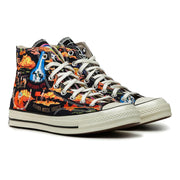 Chuck Taylor All-Star 70s Hi 'Twisted Resort'