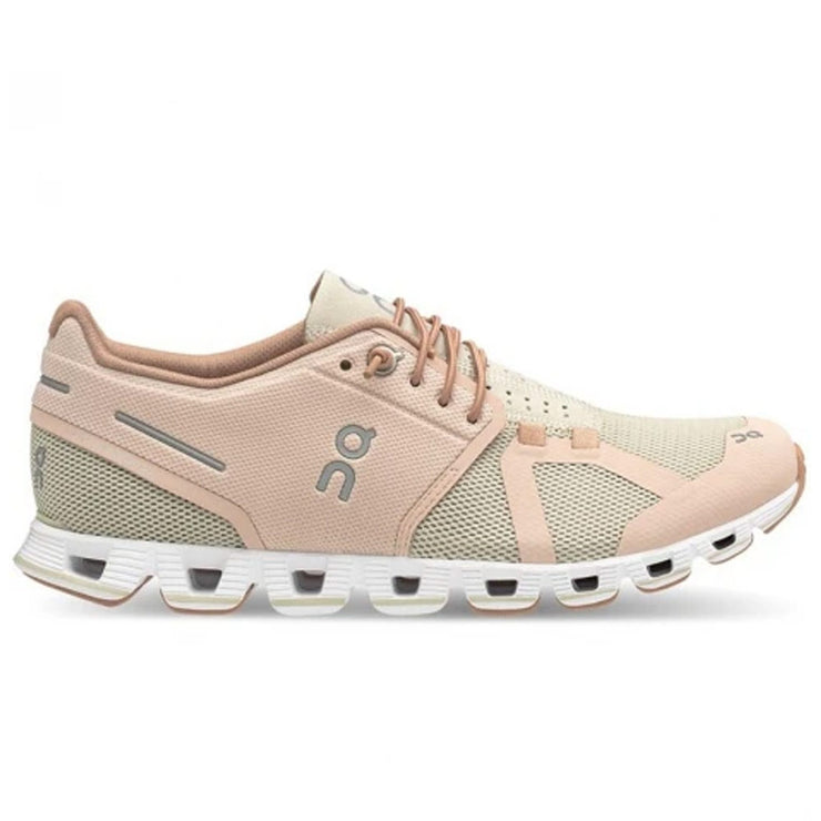 Women's Cloud 'Rose / Sand'