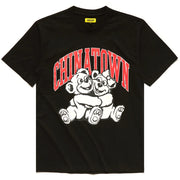 UV Cute T-Shirt 'Black'