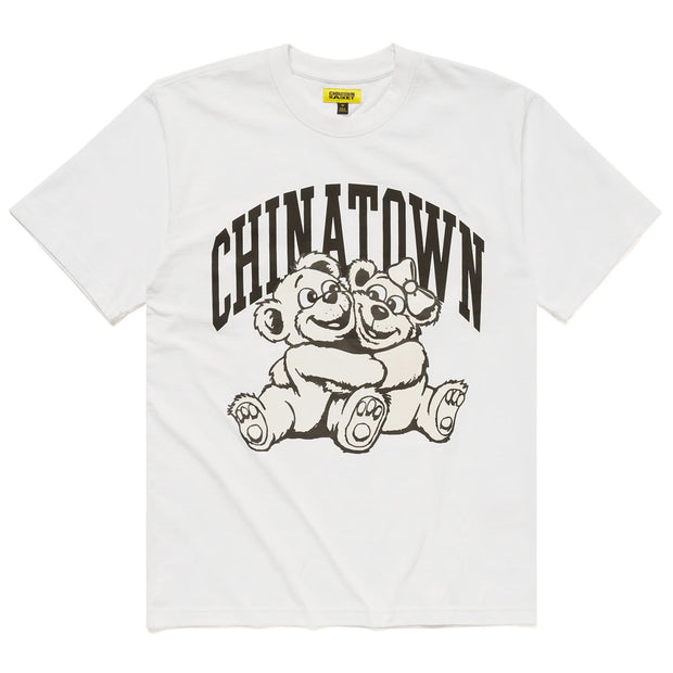 UV Cute T-Shirt 'White'