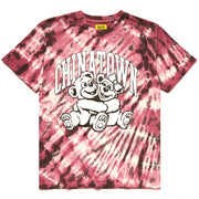 UV Cute T-Shirt 'Red'
