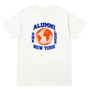 ALUMNI One Love Tee