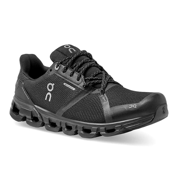 Cloudflyer Waterproof 'Black / Lunar'