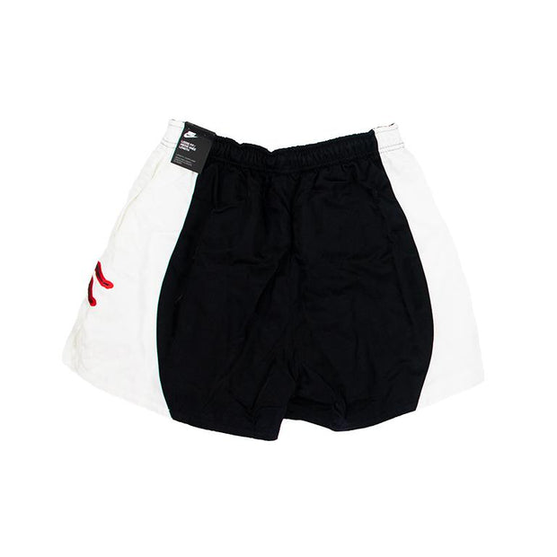 NSW Woven Shorts 'Scorpion'