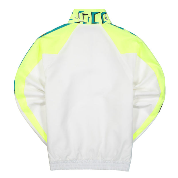 OG Disc Track Jacket 'Puma White'