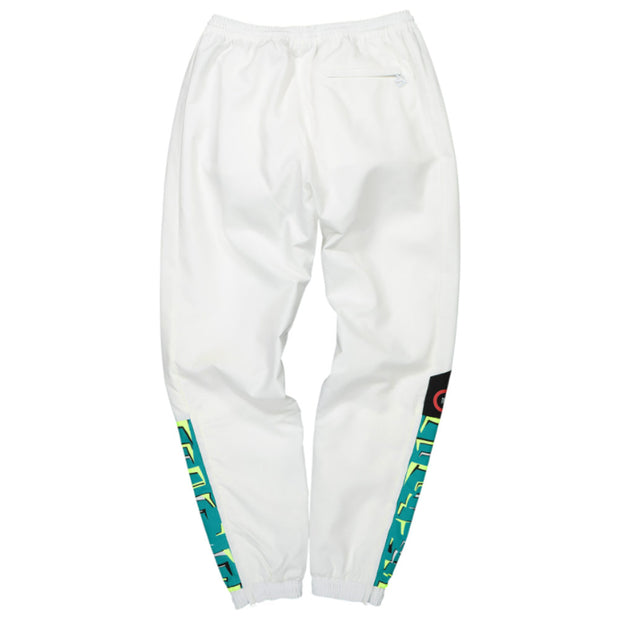OG Disc Track Pants 'Puma White'
