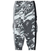 BTC Printed Space in Space Shell Pant