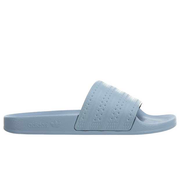 Adilette Slide 'Easy Blue'