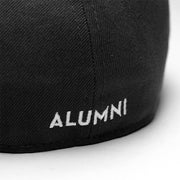 New Era X Alumni