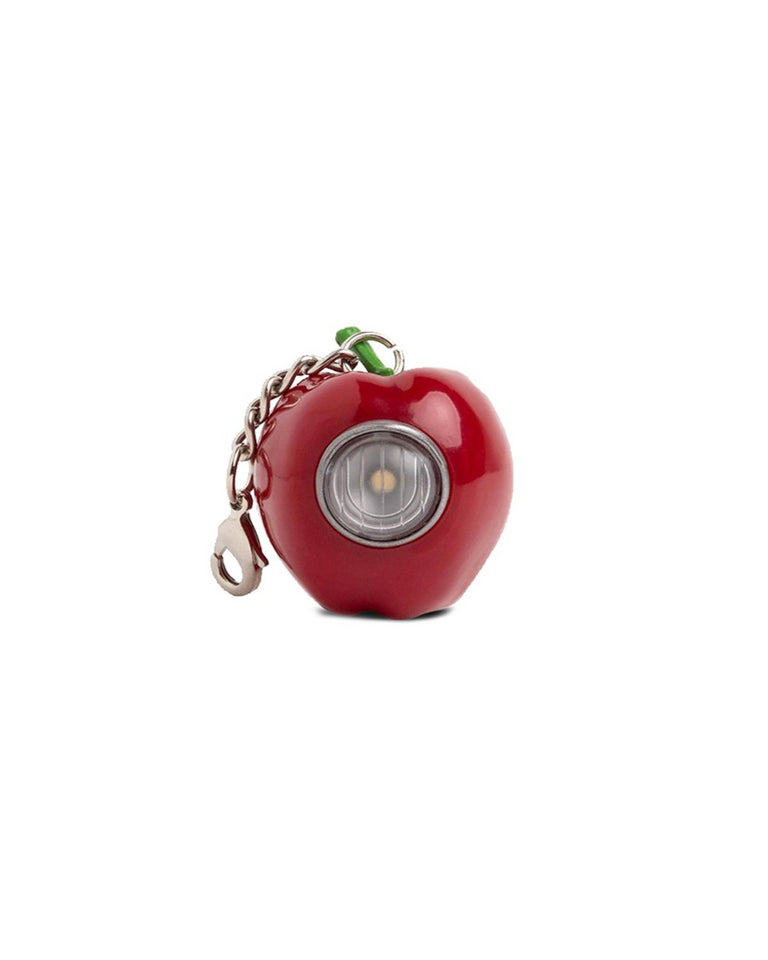 Gilapple Light Keychain