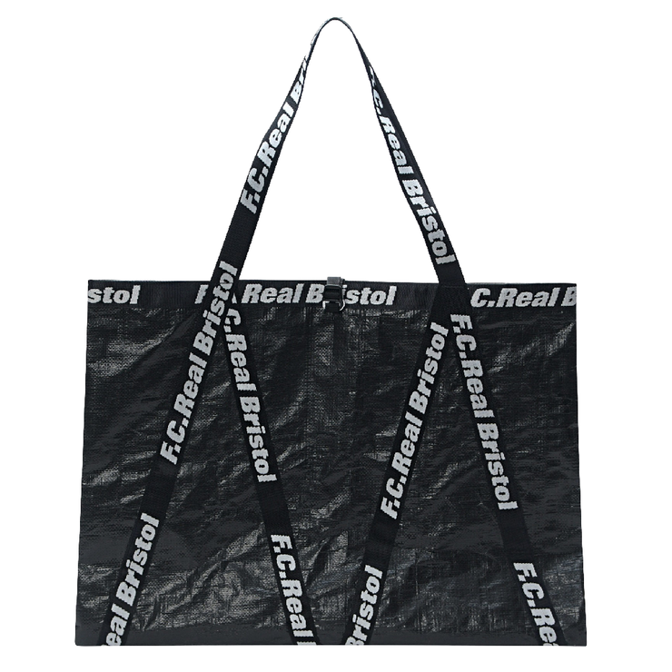 Ground Sheet Tote