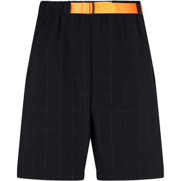 Sportswear Tech Pack Woven Shorts 'Black'