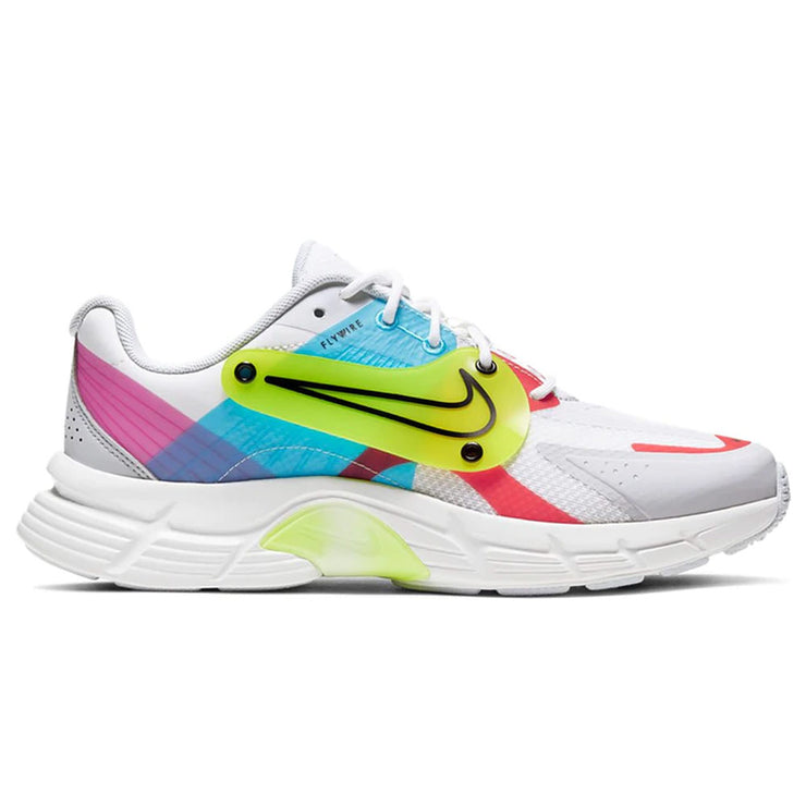 Women's Alphina 5000 'White Multi-Color'