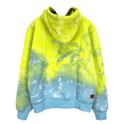 Stars All Over Hoodie