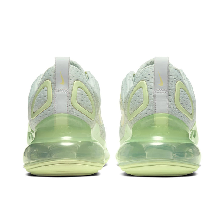Women's Air Max 720 'Pistachio Frost'