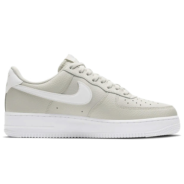 Air Force 1 '07 'Light Bone'