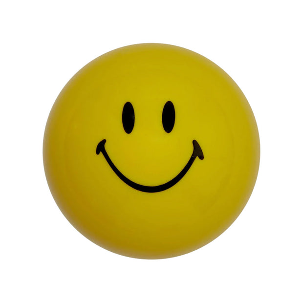 Smiley Oracle 'Yellow'
