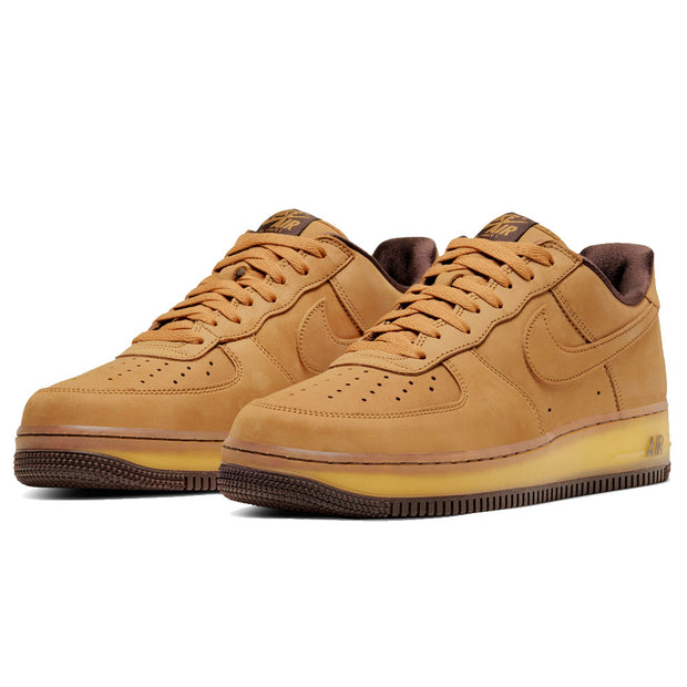 Air Force 1 Low Retro SP 'Wheat Dark Mocha'