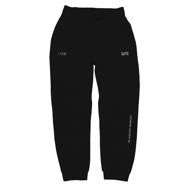 DPR Dreams Sweat Pants 'Black'
