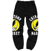 GD Deadtown Sweatpant 'Black'