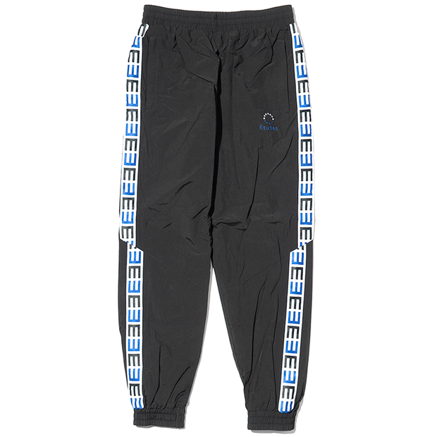 Wimbledon Track-Pants 'Black'