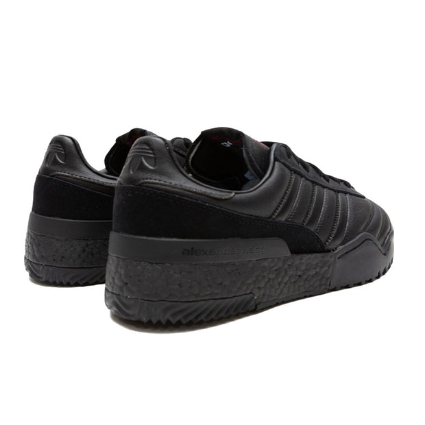 AW B-Ball Soccer Alexander Wang 'Triple Black'