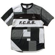 Game Shirt 'Black'