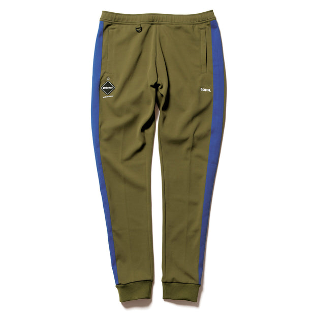 Training Jersey Pants 'Khaki'