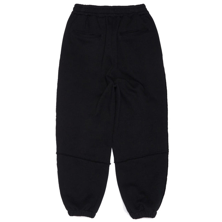 R/S Sweat Pant 'Black'