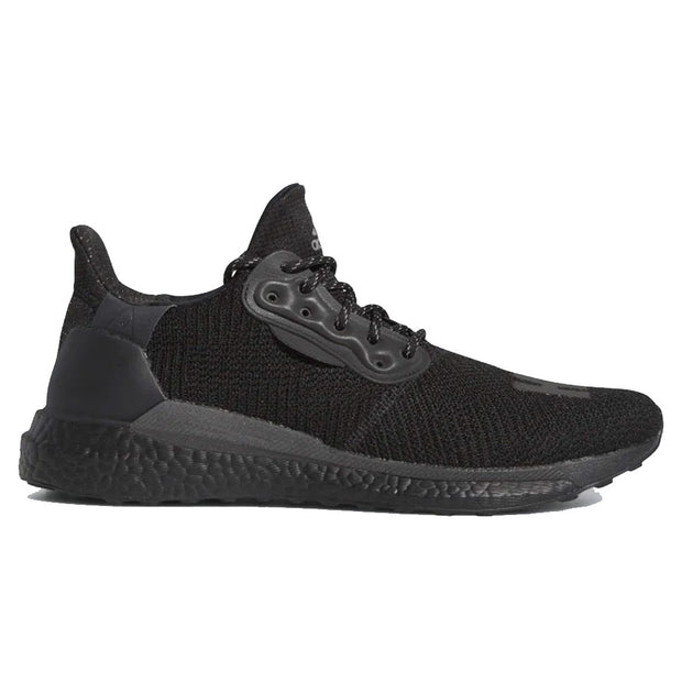 Pharrell Williams Solar HU 'Core Black / Utility Black'