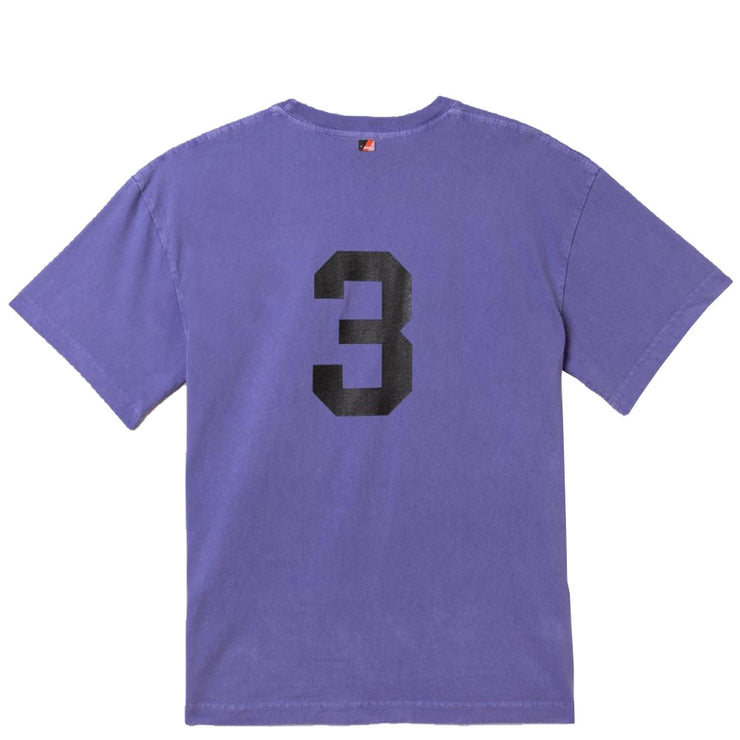 Legend Has It T-Shirt 'Purple'