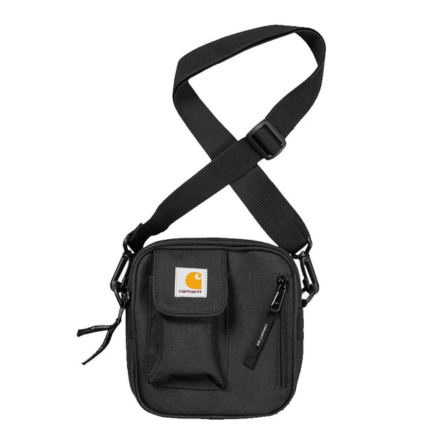Essentials Bag - Small 'Black'