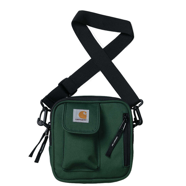 Essentials Bag - Small 'Treehouse'