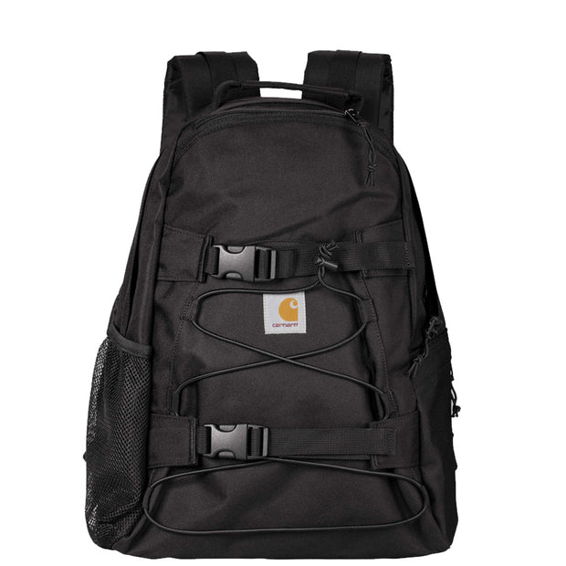 Kickflip Backpack 'Black'