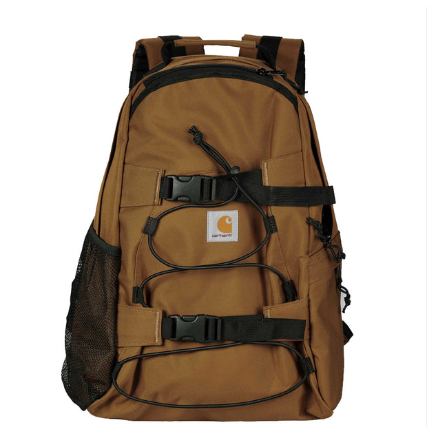 Kickflip Backpack 'Hamilton Brown'