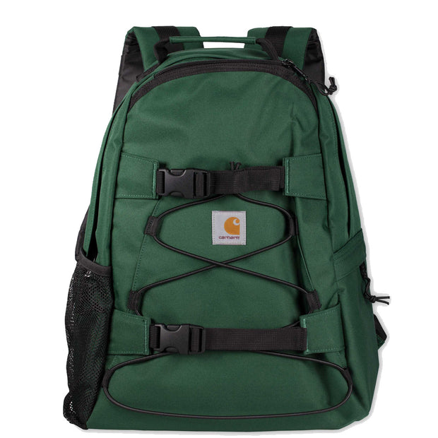 Kickflip Backpack 'Treehouse'