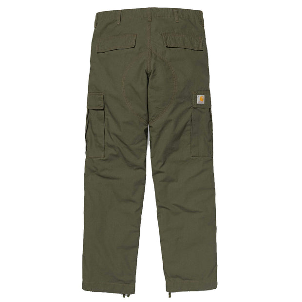 Regular Cargo Pant 'Cypress'