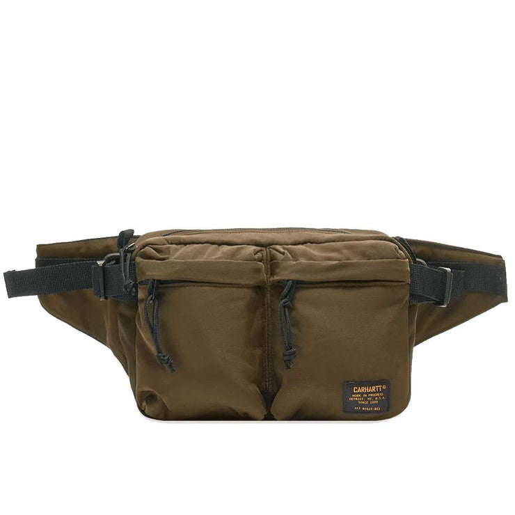 Military Hip Bag 'Cypress'