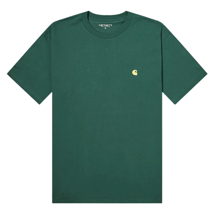 S/S Chase T-Shirt 'Treehouse'