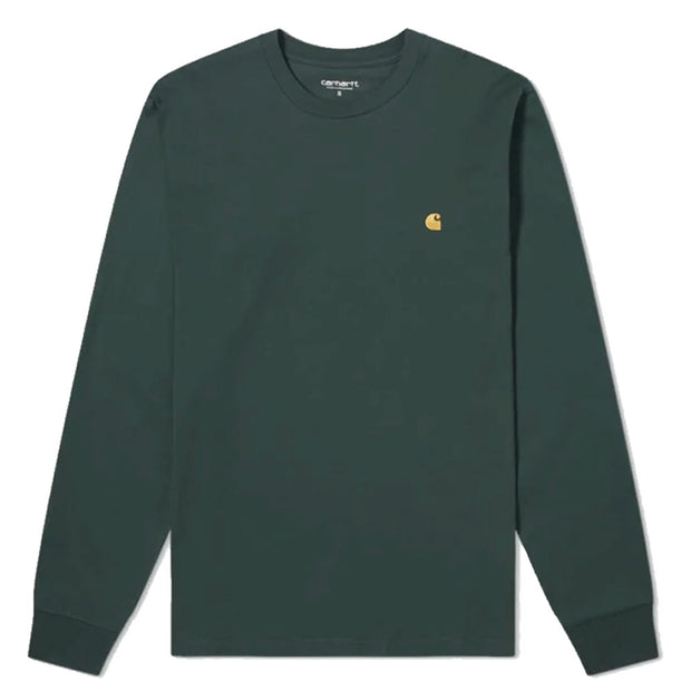 L/S Chase T-Shirt 'Treehouse'