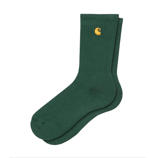 Chase Socks 'Treehouse'