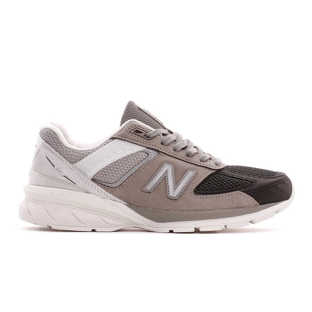 990v5 D 'Black with Marblehead'