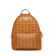 Stark Side Studs Backpack in Visetos Medium