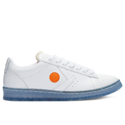 Pro Leather Rokit 'Optical White'