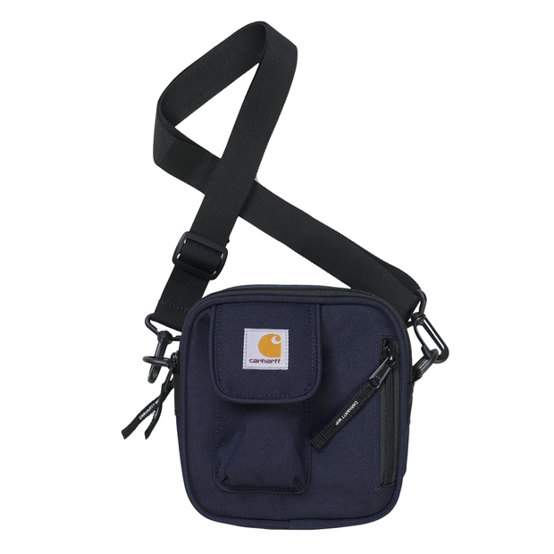 Essentials Bag - Small 'Dark Navy'