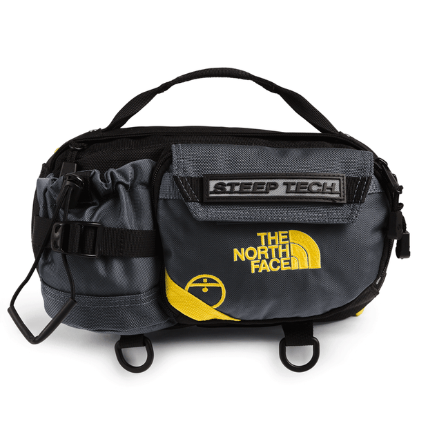 Steep Tech Fanny Pack