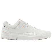 The Roger Centre Court 'White / Gum'