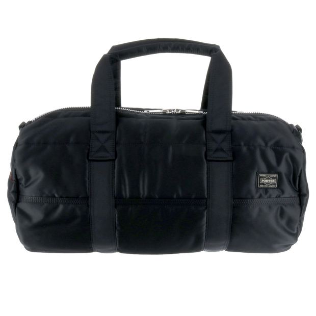 Tanker 2Way Boston Bag