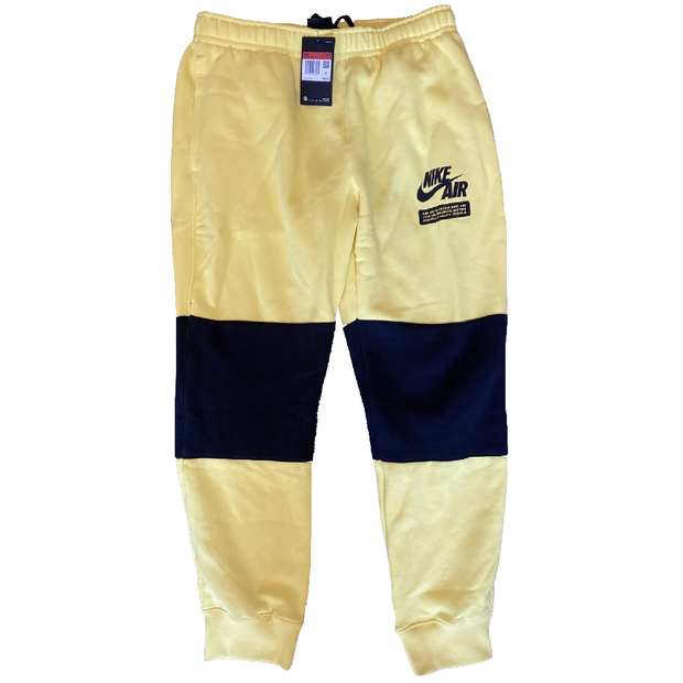 NSW Club Fleece Joggers